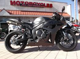 cbr motorbike price page 121373 new u0026 used motorbikes u0026 scooters 2008 honda cbr 600rr