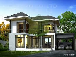 thai house plans 3 bedroom bathroom 13 winsome ideas one story
