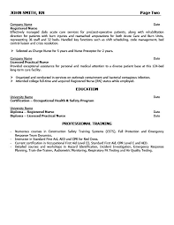 ohs resume Occupational Health and Safety Manager Resume Template Premium Resume Templates