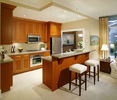 How To Design Your Own Kitchen Layout Open Kitchen Floor Plans Designs Open Kitchen Floor Plans Designs