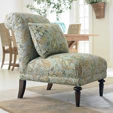 Beautiful Chairs by Beautiful Armless Accent Chairs U2014 Outdoor Chair Furniture