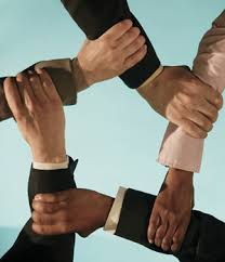 assurance, assurance groupe, assurance collective, collective