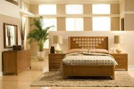 Home Decor Orange County by Childrens Bedroom Furniture And Decor Home Attractive Orange