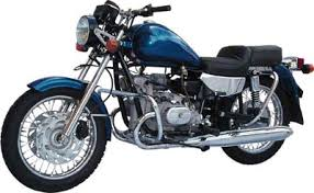 ремонт мотоцикла урал днепр