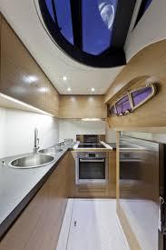 25 best yacht interior design images on pinterest luxury yachts