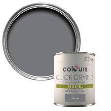 colours metal wood painting supplies diy