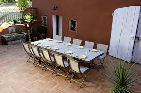 outdoor garden furniture set for outdoor activity stylishoms