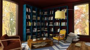 Home Design Books Argentinian Designers In Profile Departures Magazine