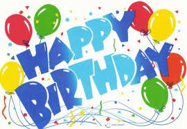 Happy Birthday Cheryl!! Images?q=tbn:ANd9GcTIVVMwlzUZvexVURCEAc9e6CX1_4ZUktz-ksdcqz7Y4GDFEKVQWQ