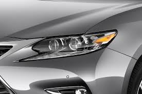lexus mobiles india lexus es350 reviews research new u0026 used models motor trend canada