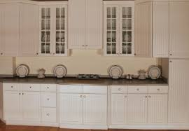 Kitchen Cabinets Ohio by Kraftmaid Cabinet Outlet In Warren Ohio Bar Cabinet