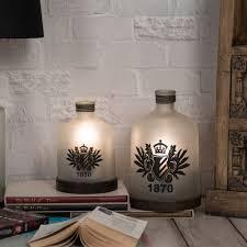 buy online home decor items barzin group