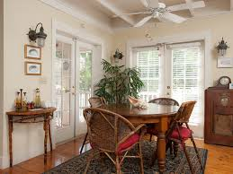 best ceiling fan for dining room ideas home design ideas