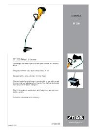 100 ryobi petrol strimmer engine manual 96 grass trimmers