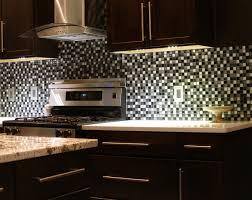 kitchen tile design kitchen design ideas