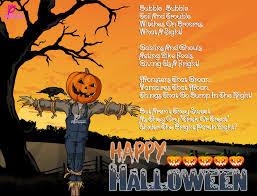 happy halloween hd wallpaper cute cartoons happy halloween sayings pics 2016 happy halloween