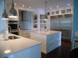 Kitchen Counter Designs by Natural Kitchen Countertops Quartz Home Inspirations Design