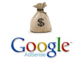 google adsense approve