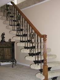 beautiful wood handrail design ideas images amazing interior