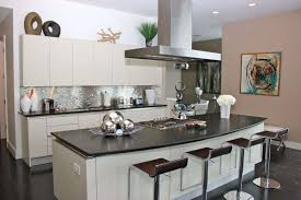 Kitchen Peninsula With Seating by Kitchen Room 2017 Design Elegant Backless Counter Stools In