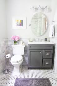 bathroom design the small decor ideas modern teals paint large size bathroom design remodel ideas small cottage gets