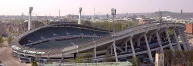 2003–04 UEFA Cup
