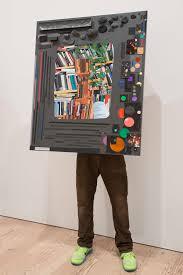 whitney biennial 2017 whitney museum of american art