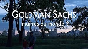 "opération - Un ""gouvernement Goldman Sachs"" en Europe ? Images?q=tbn:ANd9GcTI_ZLlCMgSVWMvb0EA5gOCKb5X0uGaBDYqz_wQzDxJWJwrVB9amg"