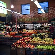 images about Fruit and veg on Pinterest   Produce displays     Whole Foods Market in Draper  UT