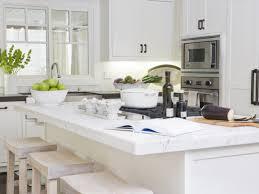 nautical bathroom ideas beach house white kitchen cabinets rustic