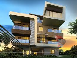 beautiful modern home design magazine images decorating design