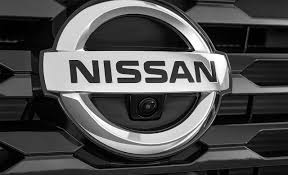 lexus lease takeover toronto nissan toronto best offers u0026 dealers canada leasecosts