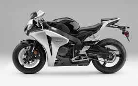 cbr motorbike price honda cbr 2533719