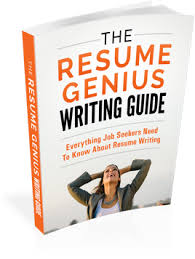 Carterusaus Personable Free Resume Samples Amp Writing Guides For     Collaboration Photo Gallery