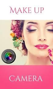 makeup camera makeover screenshots