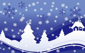 home design comely christmas designs to draw x all for desktop home design comely christmas designs to draw x all for desktop nails clip art