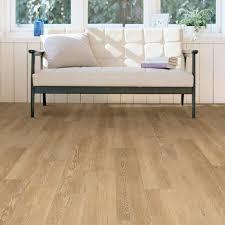 Hardwood And Laminate Flooring Benefits Of Vinyl Hardwood Plank Flooring Downsides Of Vinyl