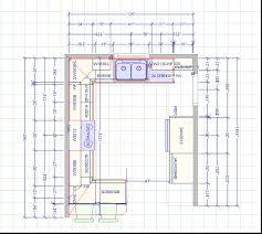 kitchen design visualiser kitchen u0026 bath u2013 sw collins