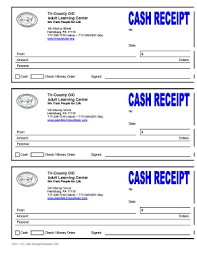 6 best images of toy buy sell agreement form blank cash receipt