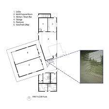Community Center Floor Plans Reggie Rodriguez Community Center