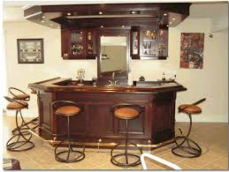 RV D  cor RV Remodeling and Renovation RV Decor SlideShare Need actual charts