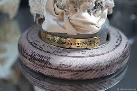 buy catathelasma imperiale interior mushroom catathelasma