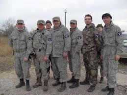 Сколько платят наемникам из РФ в Украине?
