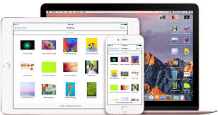 Add your Desktop and Documents files to iCloud Drive   Apple Support