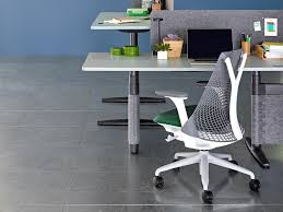 Used Office Furniture For Sale Near Me 9 Best Ergonomic Office Chairs The Independent