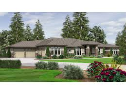 tabitha ranch home plan 043d 0070 house plans and more