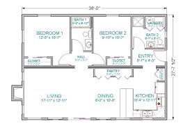 100 5 bedroom 3 1 2 bath floor plans 100 5 bedroom plans
