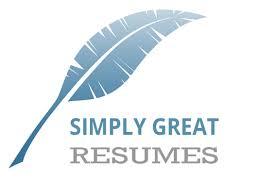 Simply Great Resumes   Career Counseling        Vicksburg Lane N     Yelp