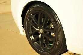 nissan altima coupe for sale jacksonville fl plastidip wheels pictures nissan forums nissan forum