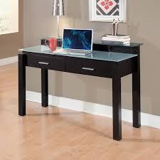 air desk l gallotti and radice via designresourceco modern